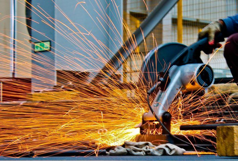 buenas prácticas en la industria