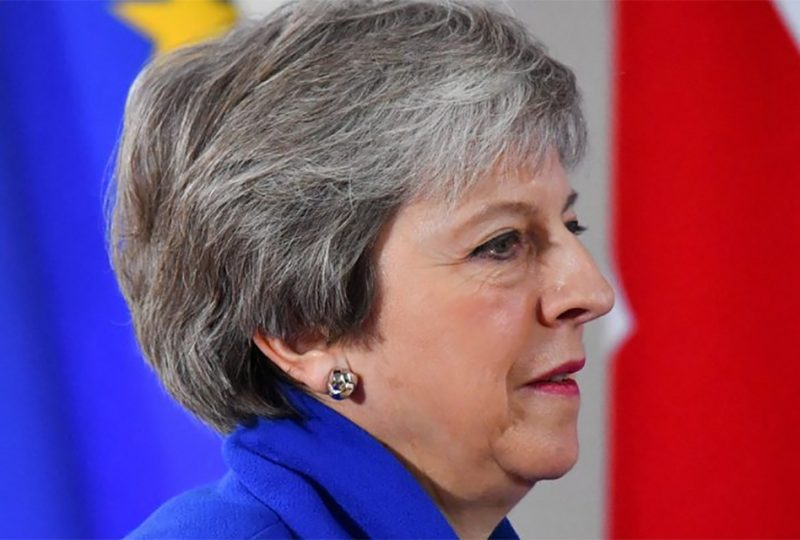 El cheque Brexit pretende ayudar a las pymes españolas