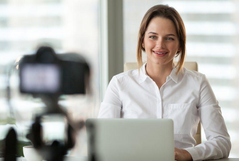 YouTube para empresas: cómo empezar
