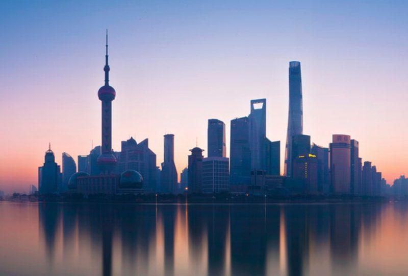 Analizamos la cultura empresarial de China