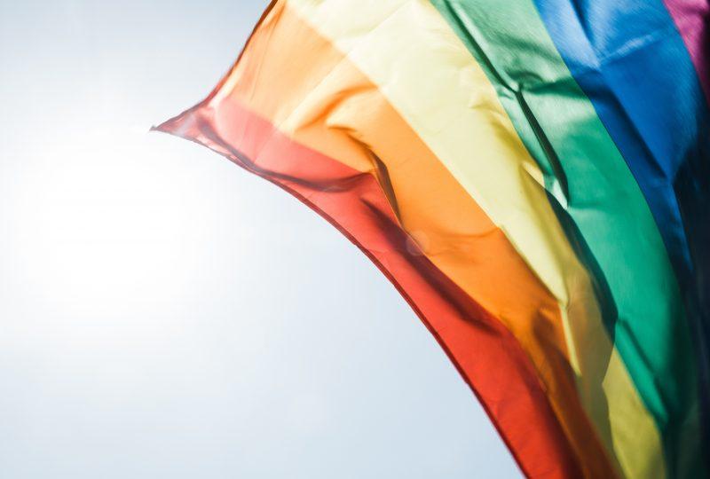 Las marcas apuestan por la tendencia gay-friendly