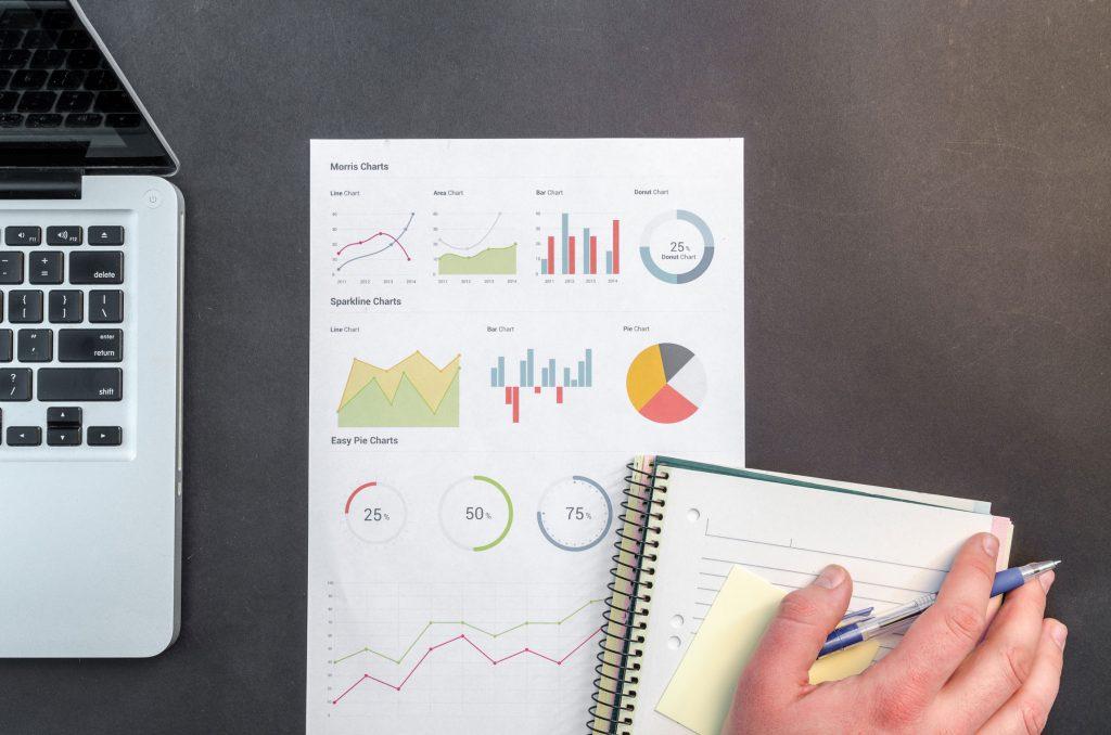 Cómo hacer un estudio de mercado paso a paso