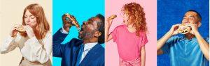[Hablemos de empresas] Impossible Foods: la revolución de las hamburguesas veganas