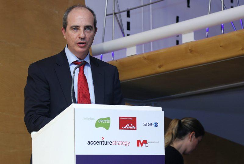 José Estrada, director de CEL