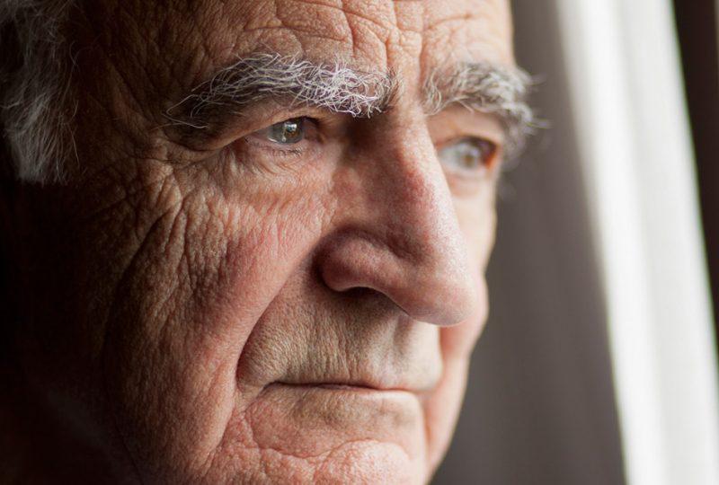 jubilacion depresion lo que nadie te cuenta