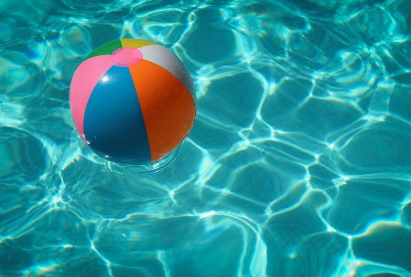 El reparto de vacaciones puede generar conflictos entre trabajadores