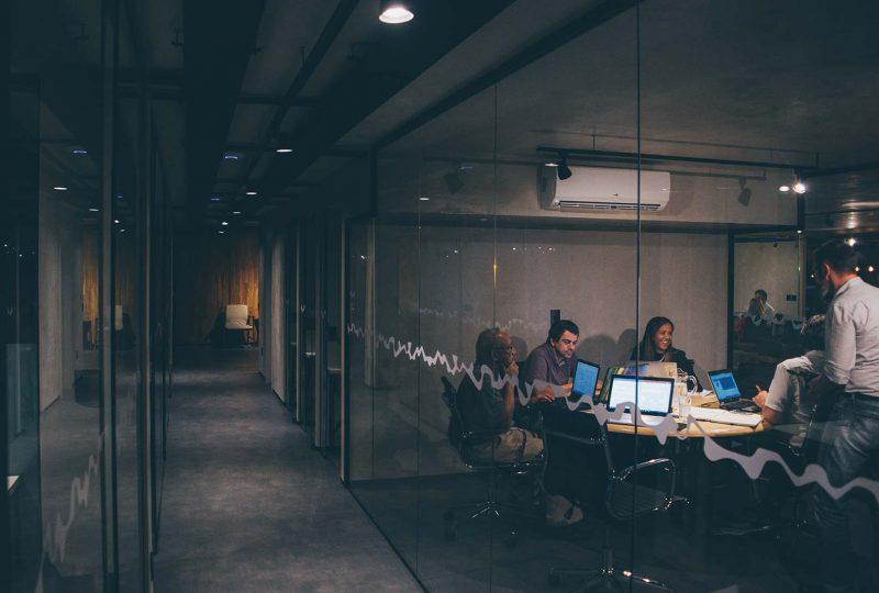 startups más innovadoras