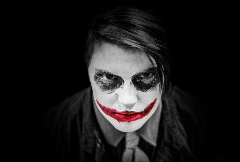 ¡Protege tu dispositivo de empresa! Joker, un nuevo malware que ataca a Android