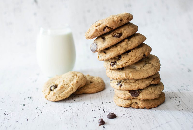 alternativas a las cookies