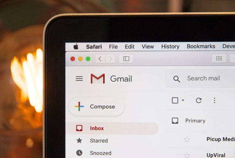 Cómo identificar el phishing, la principal amenaza para las empresas