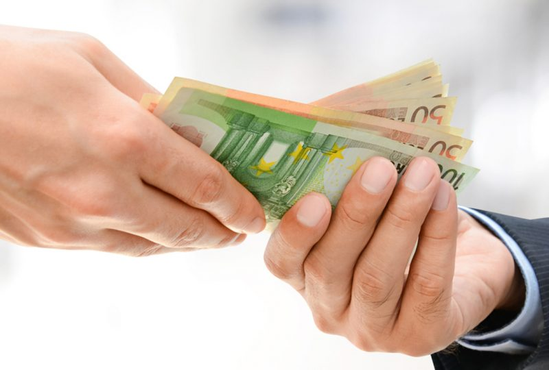 salarios perfiles digitales