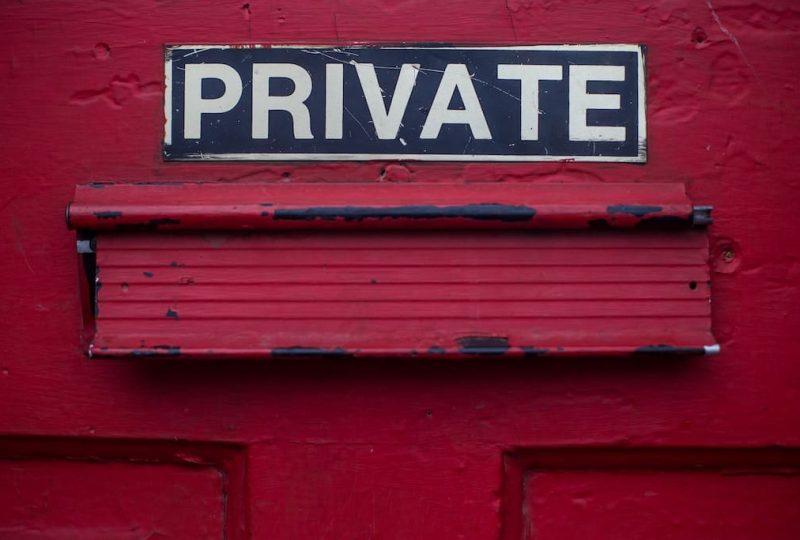 ¿Tu empresa cumple con los objetivos de seguridad de la información?