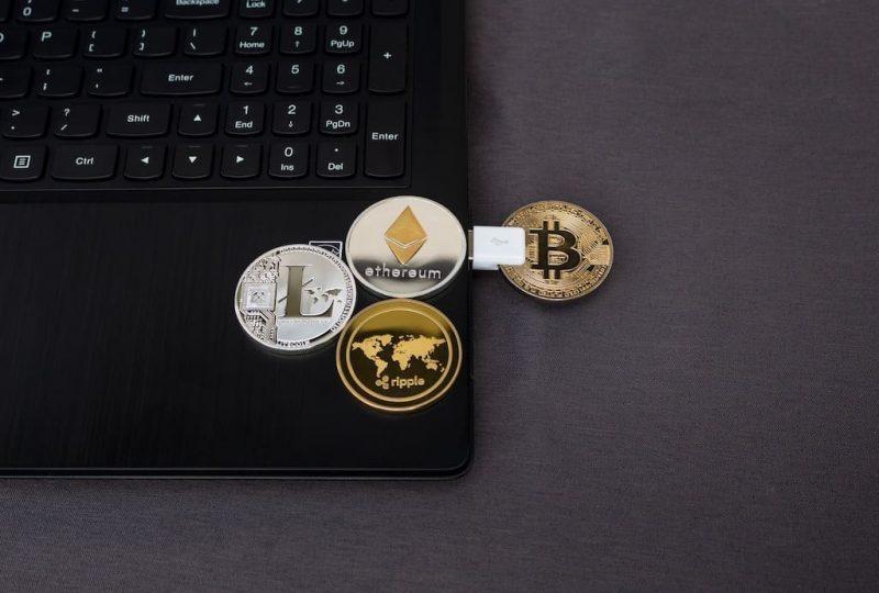 Cómo proteger a tu empresa del cryptojacking