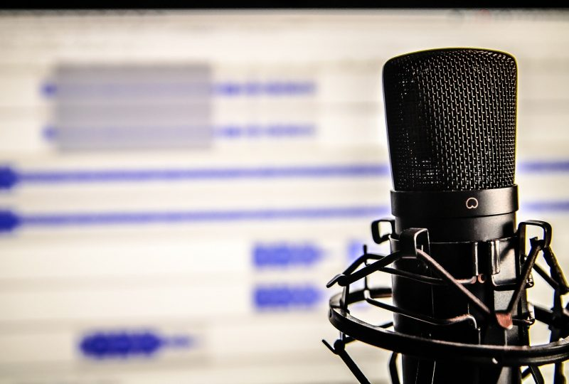 podcasts emprender