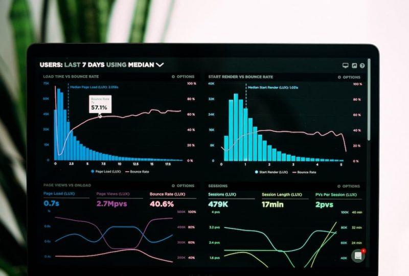 Los servicios en la nube facilitan la monitorización de los procesos de negocio en las empresas