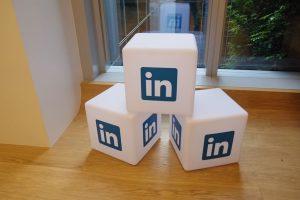 [Hablemos de empresas] Cómo crear un perfil profesional de LinkedIn impecable para potenciar el networking