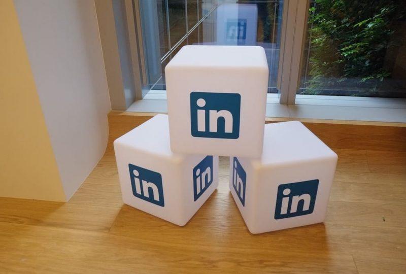 Cómo crear un perfil profesional de LinkedIn impecable para potenciar el networking