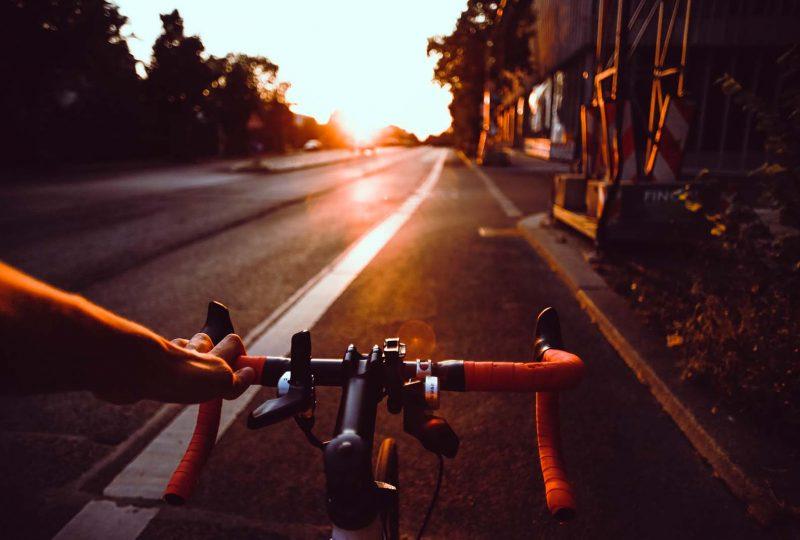 IoT en el deporte el caso del ciclismo