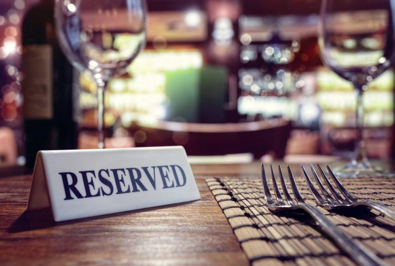 reserva_restaurantes