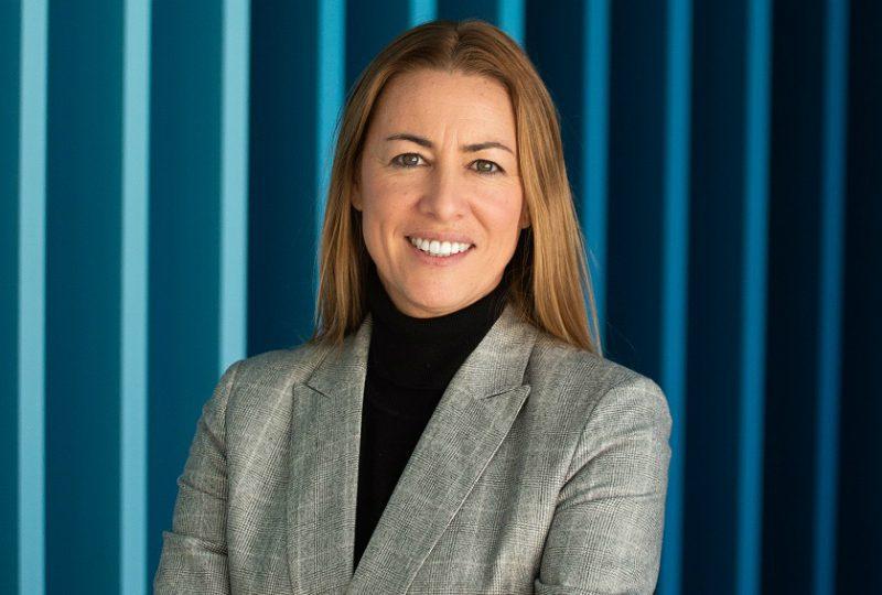 Rosario Sierra
