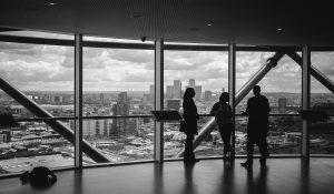 [Hablemos de empresas] ¿Por qué fracasan la mayoría de 'startups'?