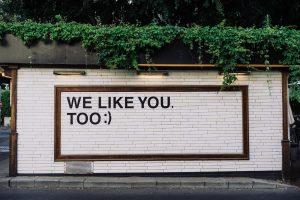 [Hablemos de empresas] ¿Aún no sabes qué es el 'social selling'? Así puedes vender más