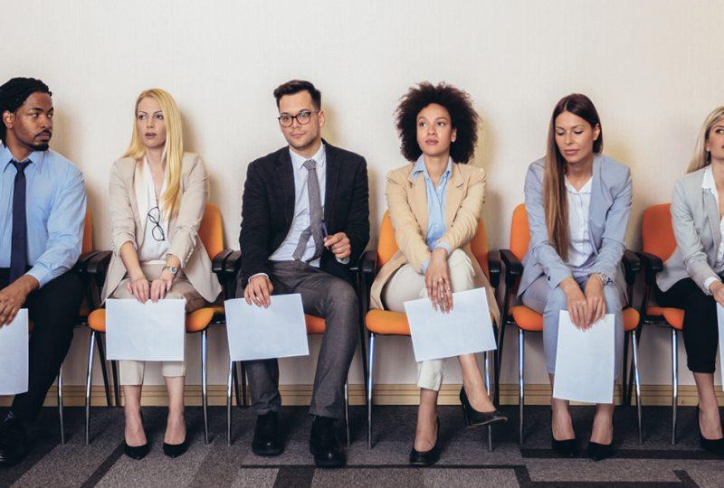 contratacion trabajo del futuro empleo demanda habilidades