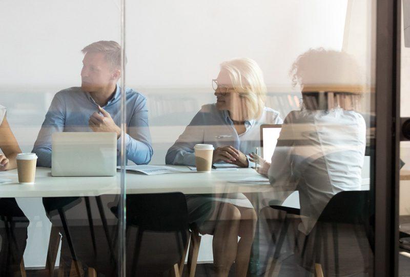 decada 2020 2030 empresas transformacion