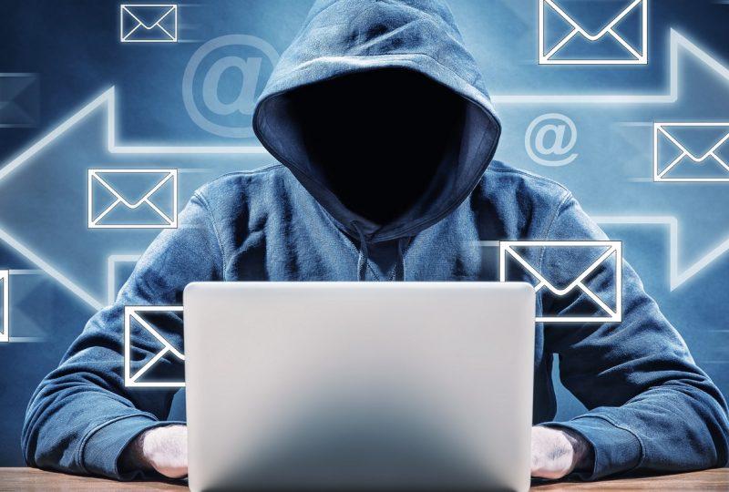 ¿Qué es spam?