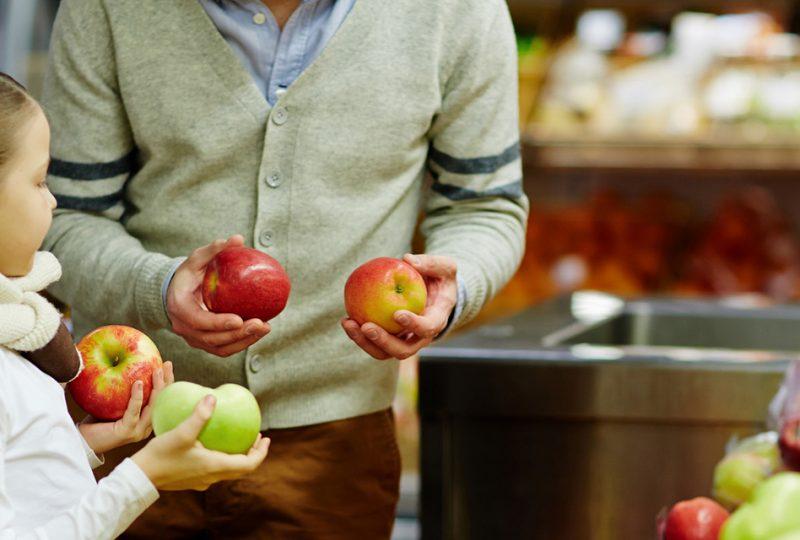 marcas responsables consumo consciente