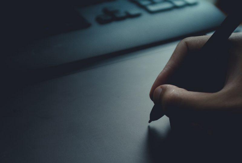digitalizar tareas negocio
