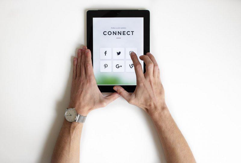 La nueva normalidad trae oportunidades para lasAnalizamos las nuevas oportunidades para las empresas en redes sociales.