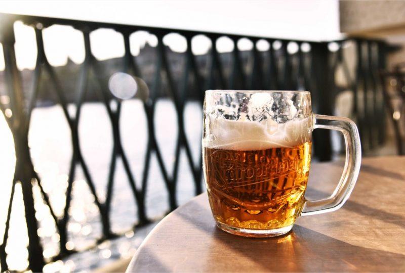 españa país de la cerveza