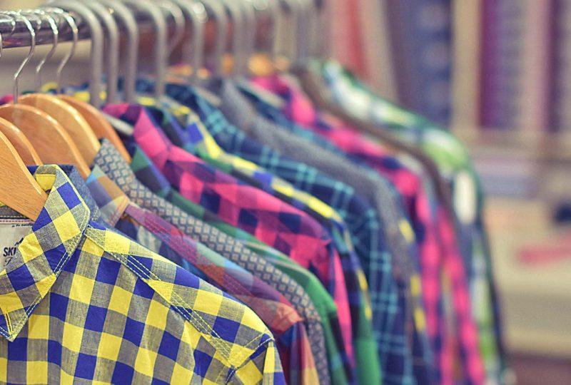 rising retail categories, la nueva herramienta de Google