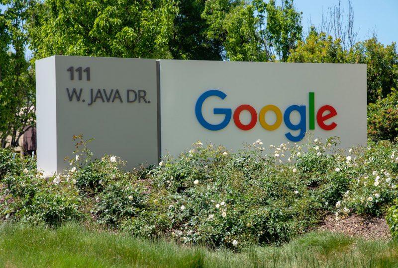 google George Bell